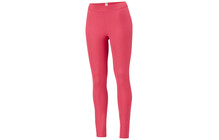 Columbia Women&#039;s Baselayer Midweight Tight bright rose